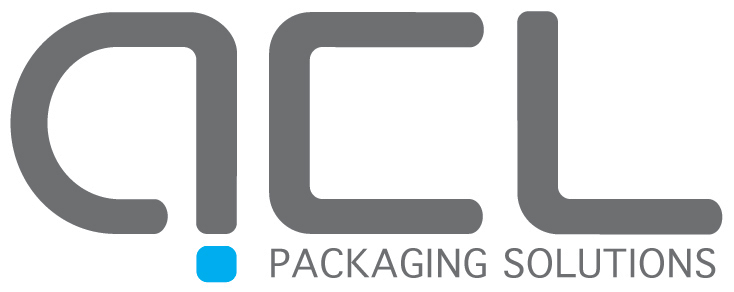 ACL Packaging Solutions Ltd