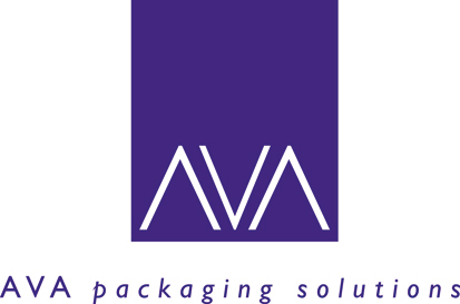 AVA Packaging Solutions Ltd
