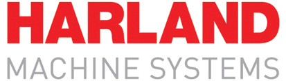 Harland Machine Systems