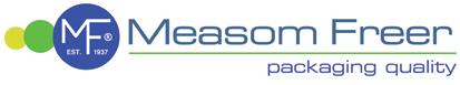 Measom Freer & Company Ltd