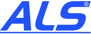 Advanced Labelling Systems Ltd (ALS)