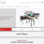 AMP-ROSE_website_web (2)