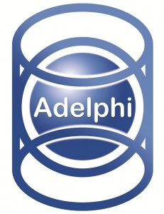 Adelphi Packaging Machinery