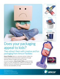 Amcor-'stay-fresh-pods'-advert-v2