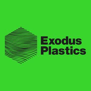 Exodus Plastics