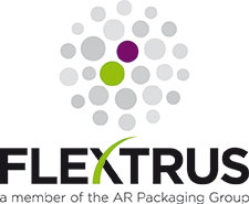 Flextrus Ltd