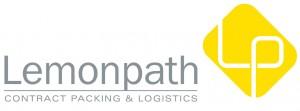 Lemonpath Ltd