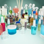 Room Fragrance, Plastic Bottles, Jars & Containers for diffuser refils, fragrance, deoderisers, pot pourri | Measom Freer  Measom Freer provide an extensive range of Stock Plastic Bottles, Jars & Containers, used for shampoos and cosmetics. We can make bespoke custom made bottles to suit your requirements!