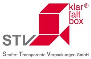 STV Packaging UK Ltd