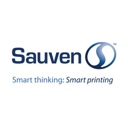 Sauven Marking Ltd