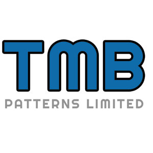 TMB Patterns Limited