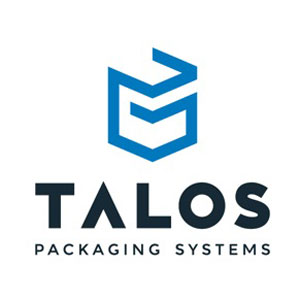 Talos Packaging Systems