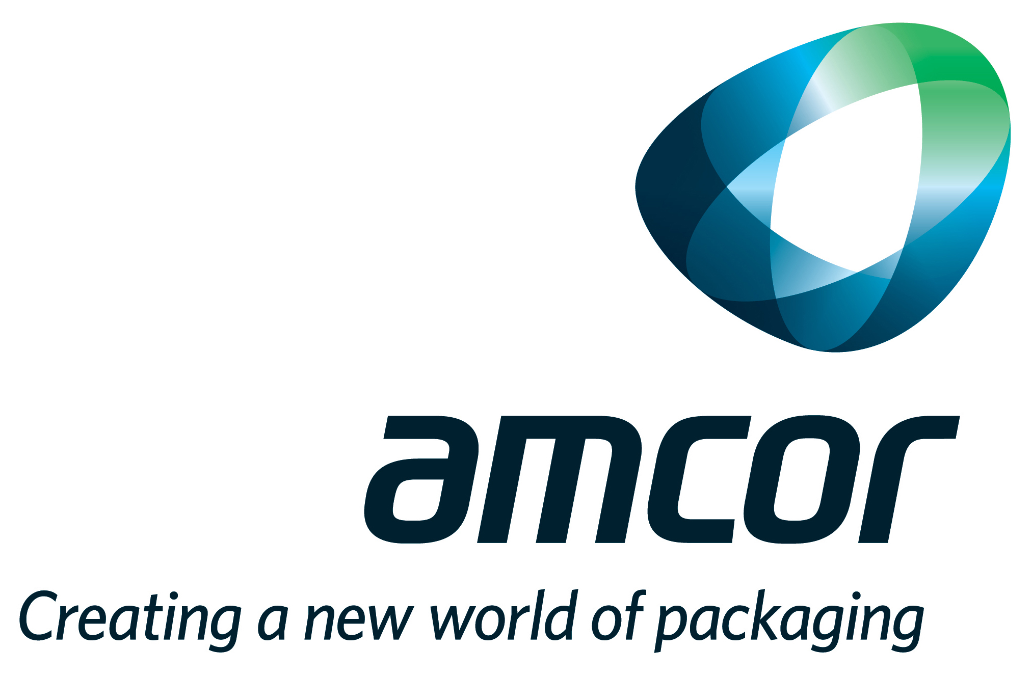Amcor Flexibles Europe Middle East & Africa