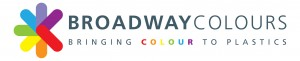 Broadway Colours Ltd