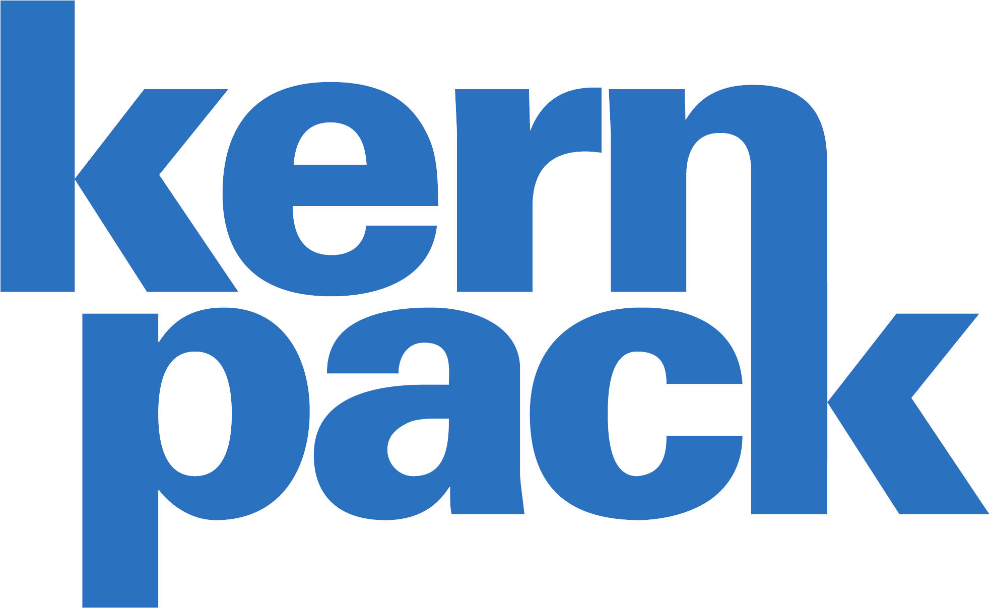 Kern Limited