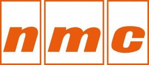 NMC (uk) Ltd