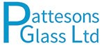 Pattesons Glass  Ltd